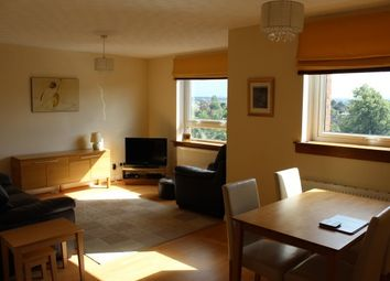 Thumbnail 1 bedroom flat to rent in Camphill Avenue, Shawlands, Glasgow