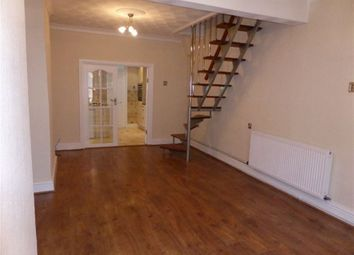 Thumbnail 2 bed terraced house to rent in Gosford Street, Liverpool