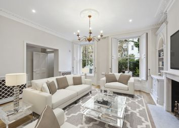 Thumbnail 3 bed terraced house for sale in Margaretta Terrace, Chelsea