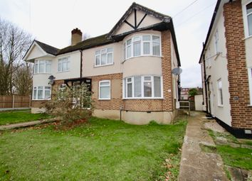 2 bed flat to rent in Granton Avenue, Upminster RM14