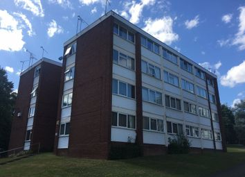 Thumbnail 2 bed flat to rent in Abbey Court, Abbey Road, Whitley