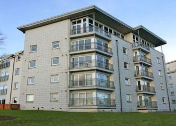 2 bed flat to rent in Rubislaw View, Aberdeen AB15