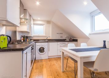Thumbnail 1 bed flat for sale in Baring Road, Lee, London