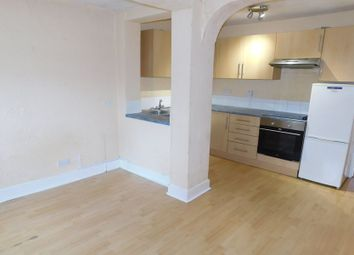 Thumbnail 1 bed property to rent in Abercromby Avenue, High Wycombe
