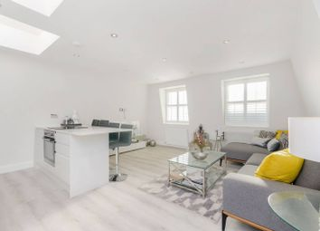Thumbnail 1 bed flat to rent in Parsons Green, Parsons Green