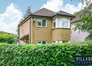 3 bed detached house for sale in Firbank Road, St.Albans AL3