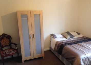 Thumbnail Room to rent in Howard Street, Cowley, Oxford