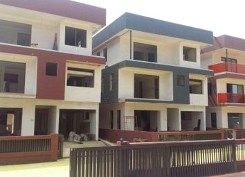 Thumbnail 4 bed town house for sale in East Leg, East Legon, Ghana