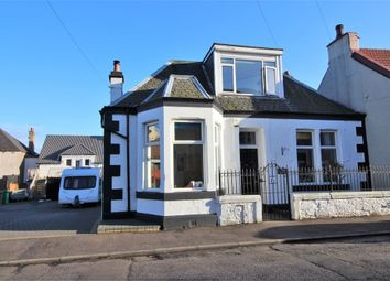 Thumbnail 4 bed detached house for sale in Pathhead Court, Kirkcaldy, Fife