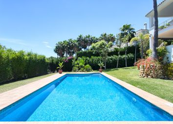 Thumbnail 4 bed villa for sale in Marbella, Costa Del Sol, Andalusia, Spain