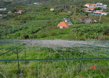 Thumbnail 2 bed villa for sale in Renovation Project Tabua Ribeira Brava, Tábua, Ribeira Brava, Madeira Islands, Portugal