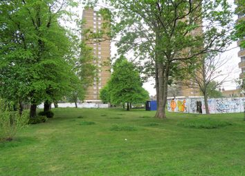 Thumbnail 2 bed flat for sale in Daling Way, Mile End/ Victoria Park