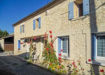Thumbnail 5 bed property for sale in Semussac, Charente-Maritime, France
