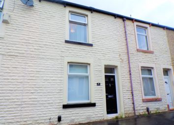 Thumbnail 2 bed terraced house for sale in Richmond Street, Burnley