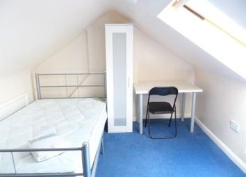 Thumbnail 6 bed shared accommodation to rent in Allington Drive, York