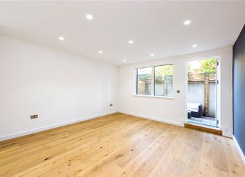 Thumbnail 1 bed flat for sale in The Linkings, 10 Andre Street