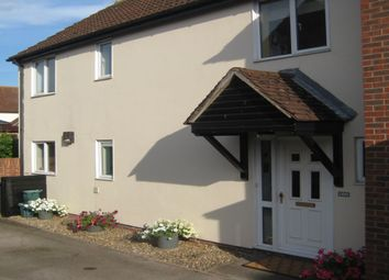4 bed semi-detached house for sale in Cornfields, South Woodham Ferrers, Chelmsford CM3