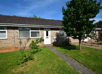 Thumbnail 2 bedroom bungalow for sale in Rodborough, Yate, Bristol