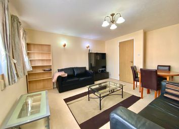 2 bed maisonette to rent in Viewfield Close, Harrow HA3