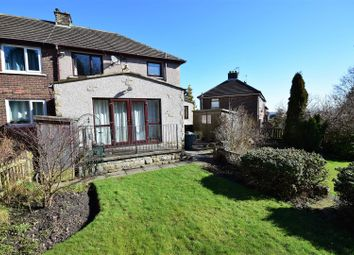 3 bed property for sale in Thornaby Drive, Clayton, Bradford BD14