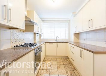 Thumbnail 5 bedroom end terrace house to rent in Rochester Mews, Camden, London