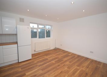 Thumbnail 2 bed flat to rent in Chiltern Drive, Berrylands, Surbiton