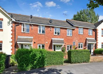 2 bed terraced house for sale in Windsor Gardens, Herne Bay, Kent CT6