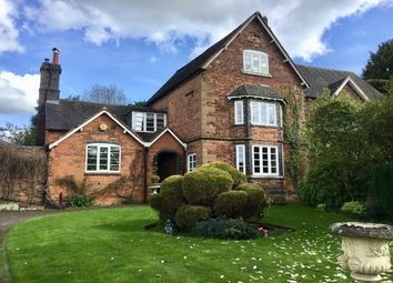 Thumbnail 3 bed property to rent in Forge Lane, Sutton Coldfield