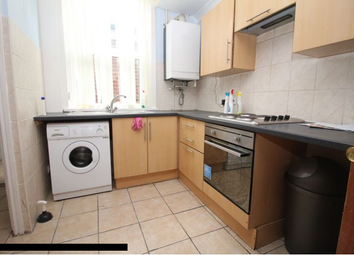3 bed terraced house to rent in Plungington Road, Preston PR1
