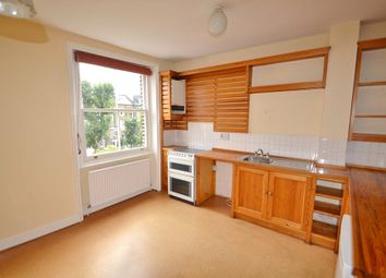 Thumbnail 2 bed flat for sale in Montpelier Grove, Kentish Town, Lonodn