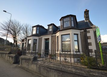 Thumbnail 3 bed semi-detached house for sale in Appin Crescent, Dunfermline