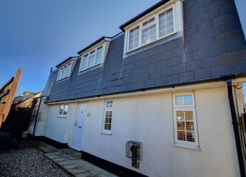 Thumbnail 3 bed detached house for sale in Point Road, Canvey Island
