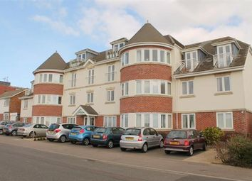 Thumbnail 2 bed flat for sale in Collingwood Green, Collingwood Road, Clacton On Sea