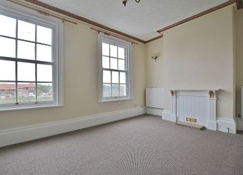 Thumbnail 2 bed flat to rent in Waterside Road, Barton-Upon-Humber
