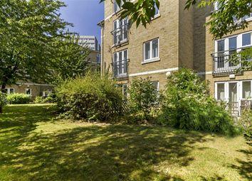 Thumbnail Studio for sale in Mildmay Park, London
