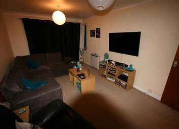 Thumbnail 1 bed flat to rent in Laurence Court, 433 Fair Oak Road, Southampton