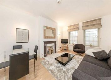 1 bed property to rent in Carrington Street, London W1J