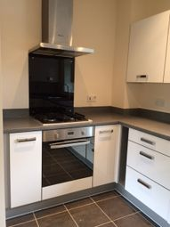 Thumbnail 2 bedroom flat to rent in Temple Road, Smithills, Bolton, Greater Manchester