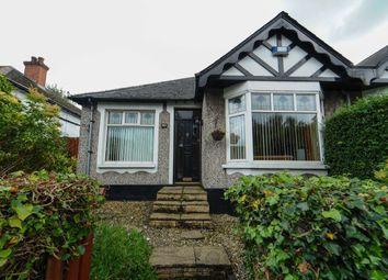 3 bed semi-detached house for sale in Upper Newtownards Road, Dundonald, Belfast BT16