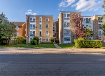 Thumbnail 2 bed flat for sale in Addison Court 38 Worcester Road, Sutton