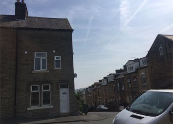 Thumbnail 2 bed end terrace house to rent in 22 Drewry Road, Keighley