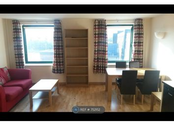 Thumbnail 1 bed flat to rent in Stone Street, Bradford