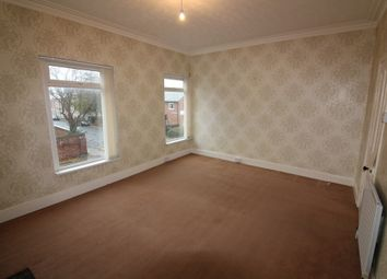 Thumbnail 2 bed terraced house to rent in Corporation Road, Darlington