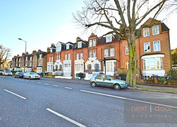 Thumbnail 1 bed flat to rent in Adelaide Avenue, Brockley