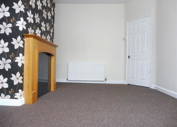 Thumbnail 3 bed property to rent in Bedhampton Road, Portsmouth