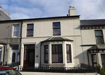 Thumbnail 3 bed property to rent in Victoria Avenue, Douglas, Isle Of Man
