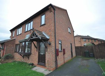 Thumbnail 3 bedroom semi-detached house to rent in Springfield Glade, Malvern