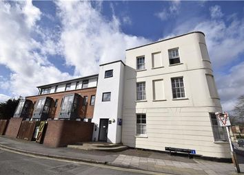 Thumbnail 2 bed flat to rent in Flat, St. Pauls Street South, Cheltenham