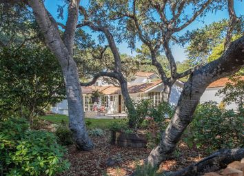 Thumbnail 4 bed cottage for sale in California, Usa