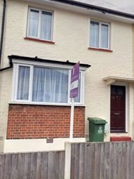 Thumbnail 3 bed terraced house to rent in Sheridan Road, Belvedere